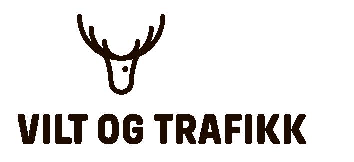 Vilt og trafikk